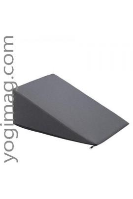 Cale coussin en trapeze 65x45x30 cm