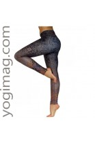 Legging Yoga Asana