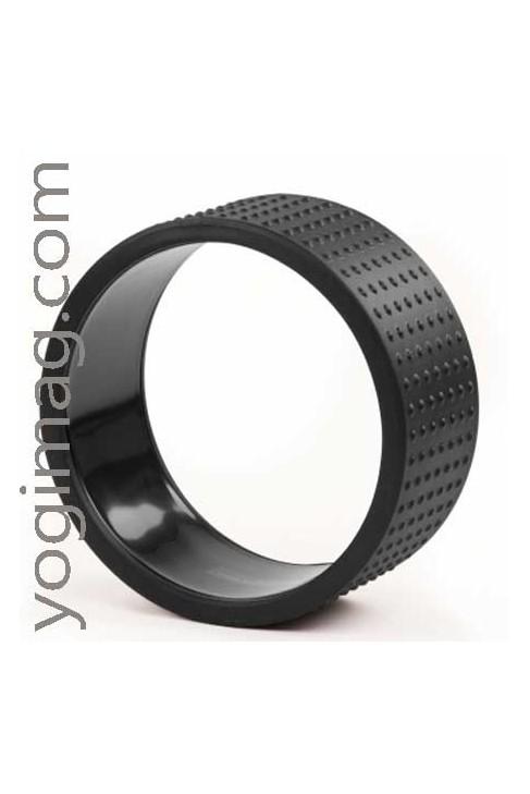Yoga Wheel - Roue de Yoga Innovation pour les postures yogi