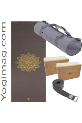 Kit Yoga