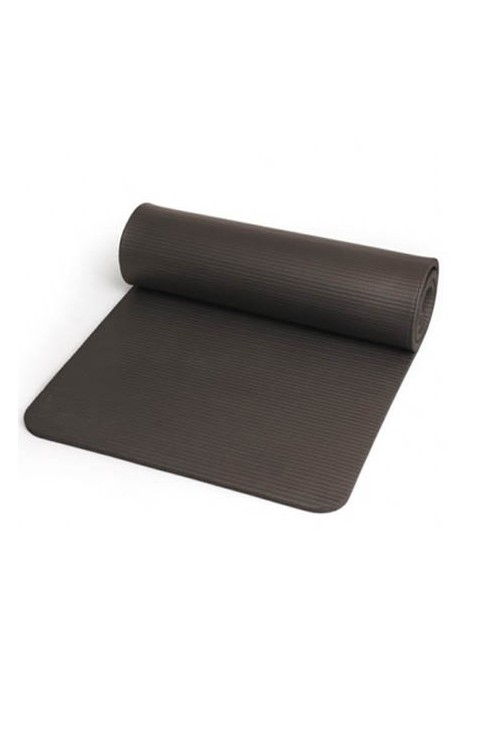 Tapis de Gym Yoga Fitness Pilates & Sport