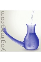 Grand Neti Pot Nosebuddy 0,5L en platique recyclable