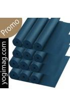 PROMO Tapis de yoga Pro Résistance 4mm - X12