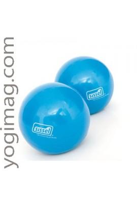 Medecine Balle de musculation poids sport fitness pilates