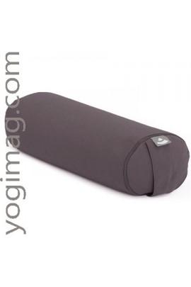Mini Bolster de Yoga 100% coton BIO