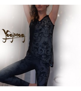 Top de Sport, Yoga & Fitness Yogimag