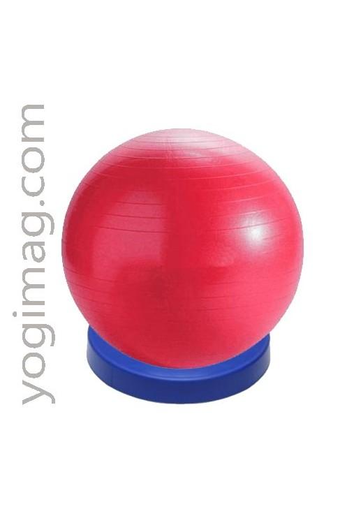 Stabilisateur ballon Yoga Gym Thérapie Fitness Pilates