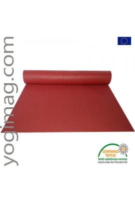 PROMO : Tapis de yoga Cobra PRO Bordeaux