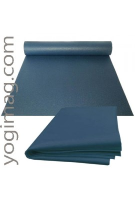 Yoga Tapis PRO Cobra 3mm pour studio par lot