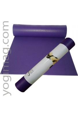 Tapis spécial Yoga Cobra pour professionnel - Lot X 20