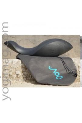 Accessoire de gym Oov®