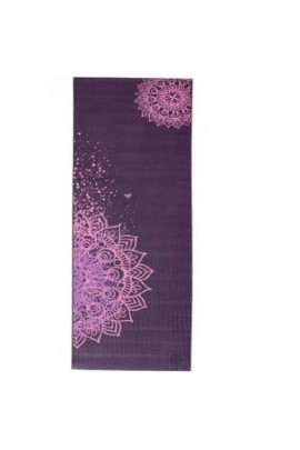 Tapis de yoga Union