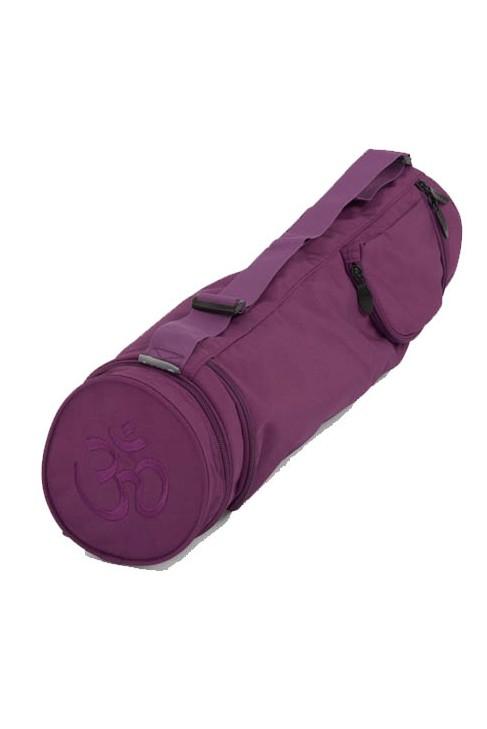 Sac de Yoga pour tapis large 80cm