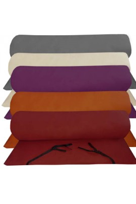 Futon Shiatsu 140 - Tapis de Massages PRO Modèle Medium