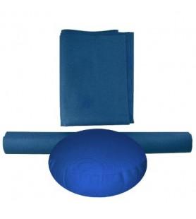Kit Yoga de Voyage