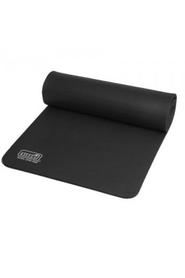 Tapis d'exercices