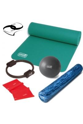 Kit de Pilates Yogimag®