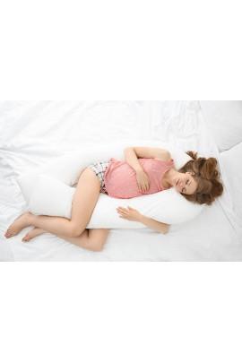 Coussin de maternité & Grossesse