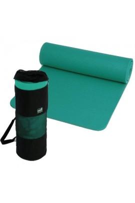 Kit tapis de sport & sac Sissel®