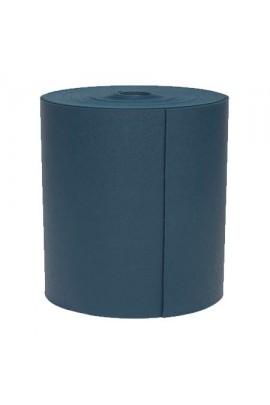 Tapis de yoga rouleau 20Mx80cmx4,5mm