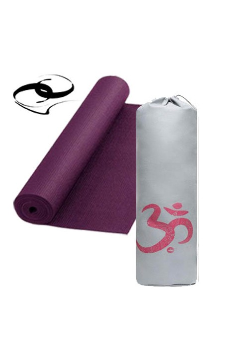 Pack Yoga