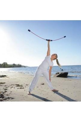 Sport Swing® - Article de Sport