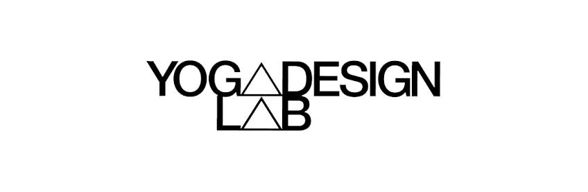 Yoga Design Lab