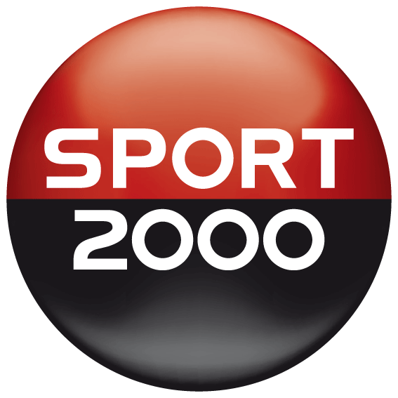 Sport 2000 s'équipe yoga mat de chez Yogimag