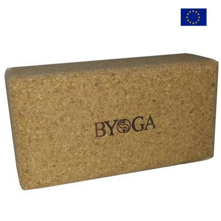 brique yoga en liège yogimag byoga