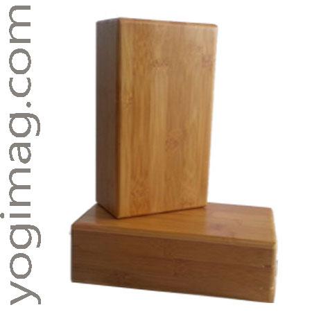 brique yoga iyengar yogimag
