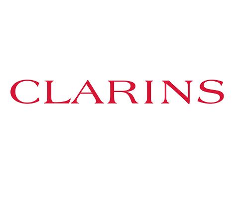 Clarins s'équipe yoga avec yogimag