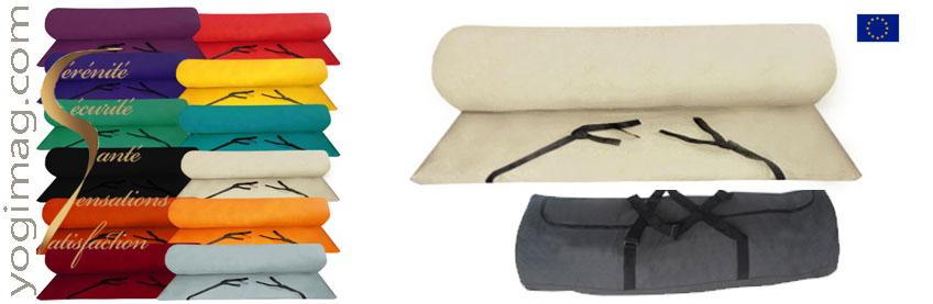 couleur futon shiatsu yogimag