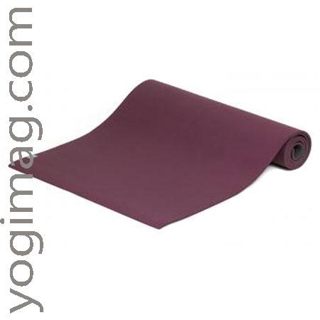 tapis de yoga resistant - yogimag