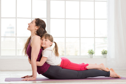 tapis de yoga pour tous - yogimag