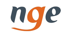 nge nantes s'équipe yoga avec yogimag