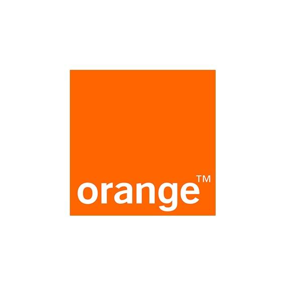Orange s'équipe en tapis de yoga Yogimag
