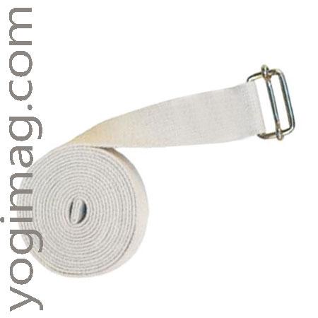longue sangle yoga yogimag