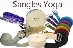sangle yoga yogimag