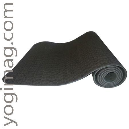 tapis de yoga sport gym - yogimag