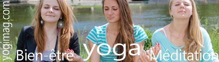 trouver acheter matériel de méditation yogimag