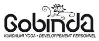 yogimag annuaire gobinda kundalini yoga nantes