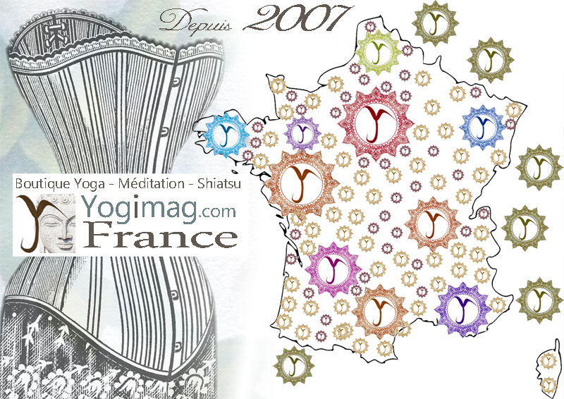 vente france yoga yogimag
