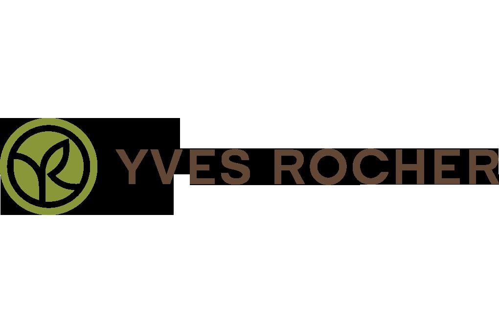 Yves Rocher s'équipe yoga à Yogimag