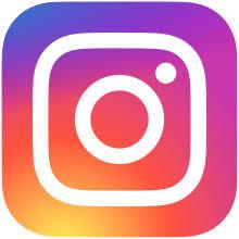 Suivez Yogimag sur Instagram ! Votre boutique yoga préférée ! Abonnez-vous !