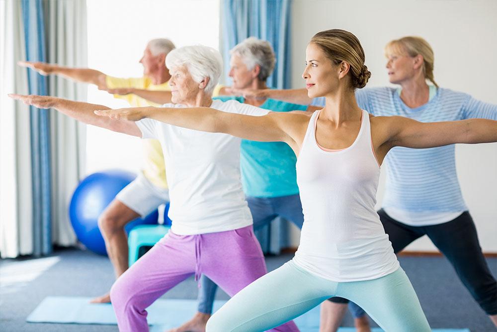Tapis de yoga pro, accessoires et matériel de yoga professionnel yogimag