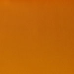 Tapis yoga orange tibétain