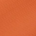 Tapis de yoga orange