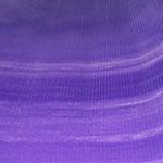 Tapis de yoga violet flammé