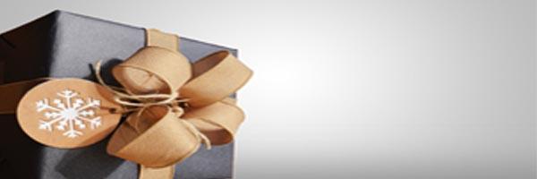 Découvrez nos idées de cadeaux de yoga pour Noël sur Yogimag